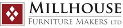 Logo-MHF.jpg
